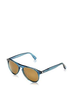 Polaroid Gafas de Sol 01015415145_Y9 (54 mm)