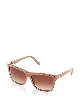 VALENTINO Sonnenbrille V606S290 nude