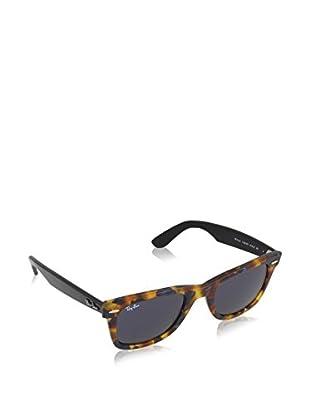 Ray-Ban Sonnenbrille Mod. 2140 1158R5 havanna/violett