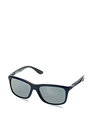 Ray-Ban Gafas de Sol Polarized 8352 _622282 (57 mm) Azul
