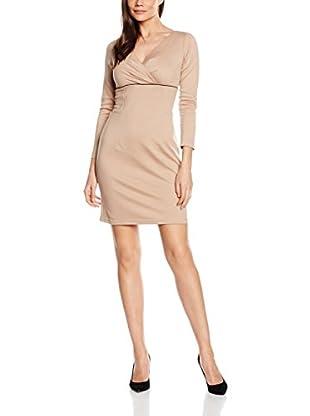 Lara Ricci Vestido Marie Knitwear