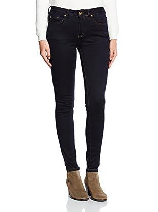 Cortefiel Slim Fit Jeans