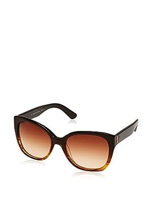 Calvin Klein Sonnenbrille Ck7954S (56 mm) braun
