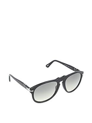 Persol Sonnenbrille Mod. 0649 95/32 schwarz