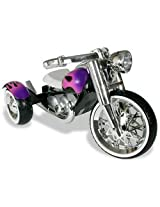 Bratz Babyz - Big Motor Bike