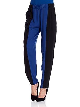 Blueberry Pantalón Jenny
