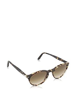 Persol Sonnenbrille 3092SM 900551 (50 mm) tabak