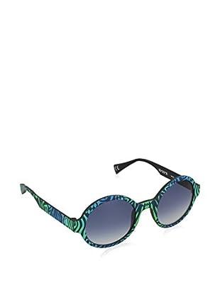 Eyeye Montura IS008S.OTL.036 OTL.036 49_OTL.036-49 (52 mm) Azul