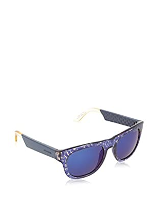 CARRERA Occhiali da sole 06 1G 1UI (52 mm) Blu