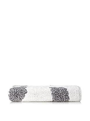 bambeco Vineyard Bath Linen
