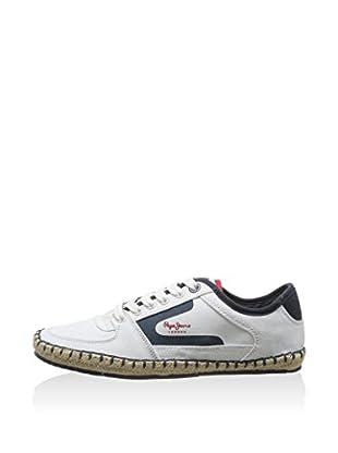 Pepe Jeans Sneaker Tourist B