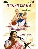 Ardhanariswaram