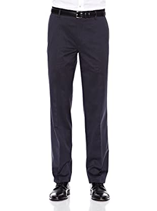 Dockers Pantalón Essential Straight