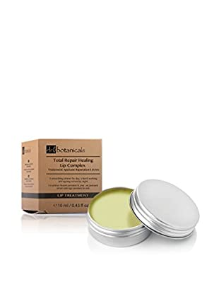Dr Botanicals Protector Labial Total Repair Healing Lip Complex 10 ml