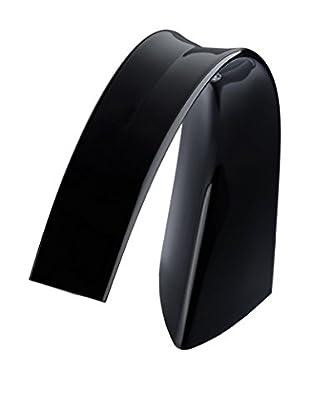 Kartell Tischlampe LED Taj Mini schwarz