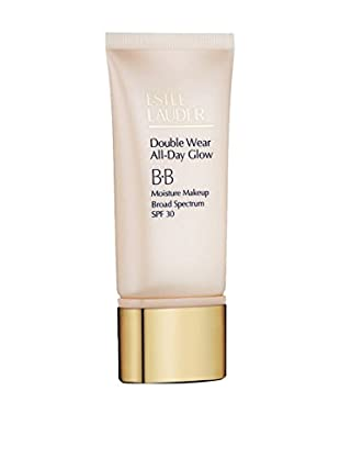 Estee Lauder BB Crema Double Wear All-Day Glow 1.0 30 SPF 30 ml
