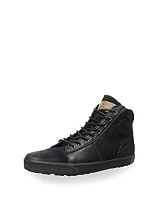 blackstone single men Blackstone mens spring sale shop shoescom's huge selection of blackstone mens and save big free shipping & exchanges, and a 100% price guarantee.