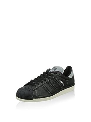 adidas Sneaker Superstar 80S Varsity Jacket P