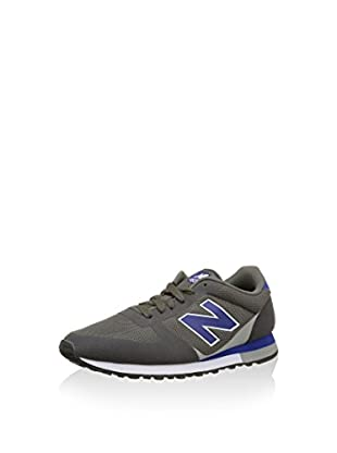 New Balance Zapatillas U430 LIFESTYLE