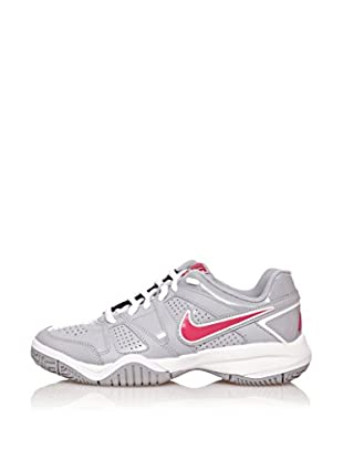 Nike Sneaker City Court 7 (Gs)