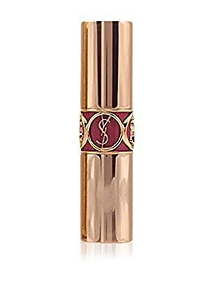 YSL Lippenstift Rouge Volupte Nº 09 Rose Caresse 4.5 g, Preis/100 gr: 673.75 EUR