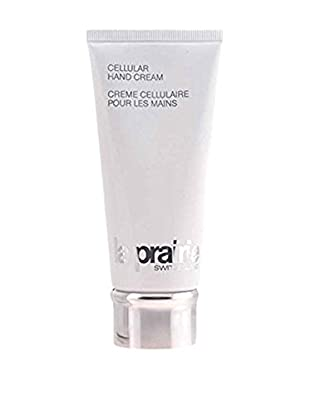 LA PRAIRIE Crema de Manos Cellular 100.0 ml