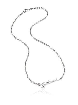 Just Cavalli Collar Minimal