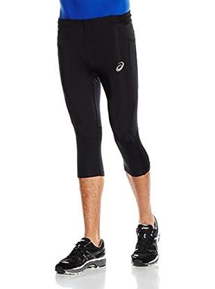 Asics Pantalone da Running M