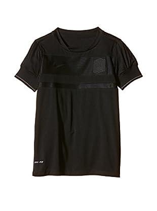 Nike T-Shirt Boys Ss Training