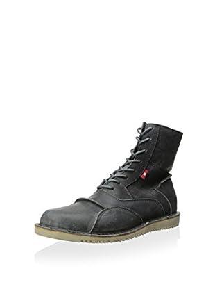 Oliberte Men's Domo Lace-Up Boot