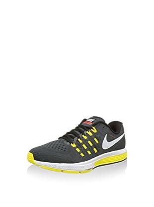 Nike Zapatillas Deportivas Air Zoom Vomero 11