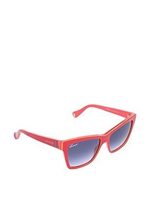 Gucci Jr Sonnenbrille Junior 5006/C/S JJKP5 rot
