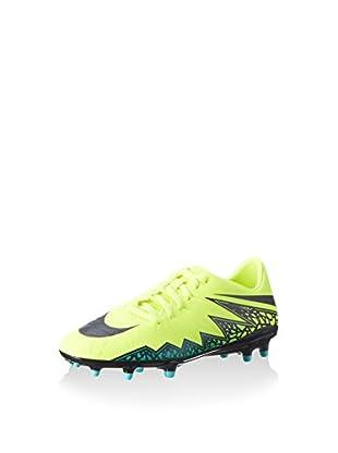 Nike Scarpa Da Calcio Hypervenom Phelon Ii Fg