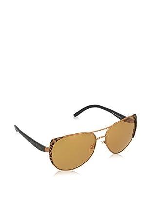 Michael Kors Sonnenbrille 1005 10925N (59 mm) goldfarben