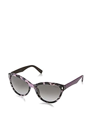 FURLA Gafas de Sol Candy (56 mm) Multicolor
