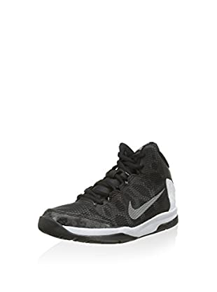 Nike Sneaker Alta Jr Air Without A Doubt Gs