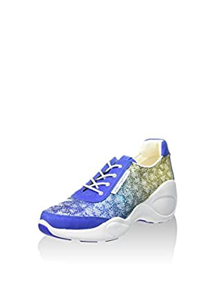 Fornarina Sneaker Up!