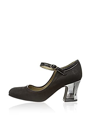 Fly London Sling Pumps