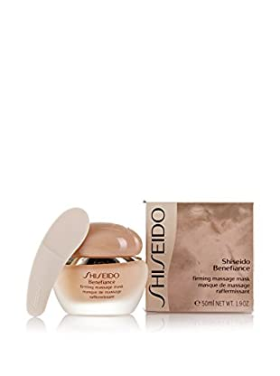 Shiseido Benefiance Firming Massage Mask, 50 ml, Preis/100ml: 87.9 €