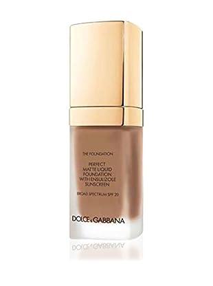 D&G Foundation Perfect Mate Liquid Golden Honey 30 ml, Preis/100 ml: 149.83 EUR