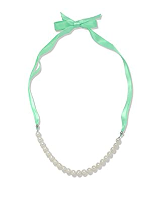 Pure Pearls Kette