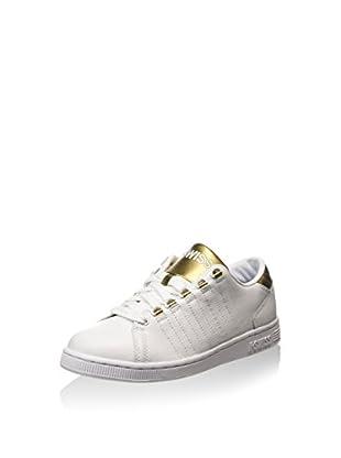 K-Swiss Sneaker Lozan Iii