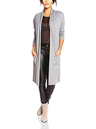 Ella Richter Paris Cardigan Benedicte