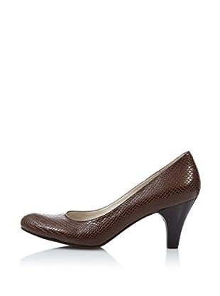 RRM Zapatos de Tacón Alto Mini