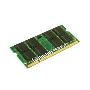 【クリックで詳細表示】Kingston 2GB Kit KTA-MB667K2/2G