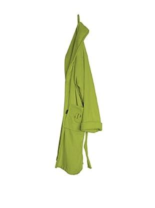 REIG MARTI Albornoz (Verde)