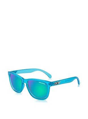 Indian Face Sonnenbrille 24-001-21 blau