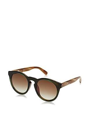 Marc Jacobs Sonnenbrille 628/F/S_KUM (52 mm) grün/braun