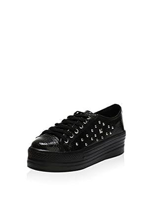 all force Zapatos de cordones