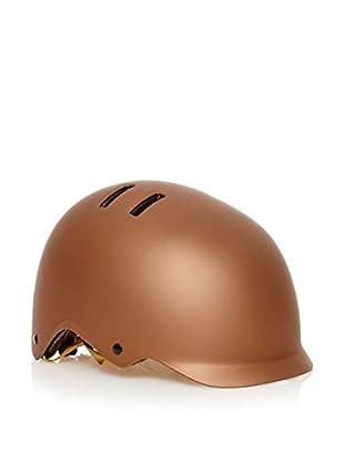 Giro Helm Surface